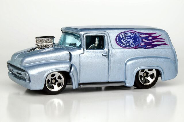 File:'56 Ford Truck FE - 4739ff.jpg