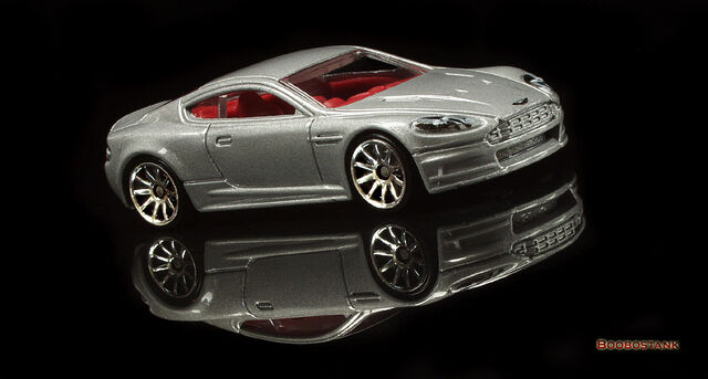 File:AstonMartinDBS10AllStars RF thomas.jpg