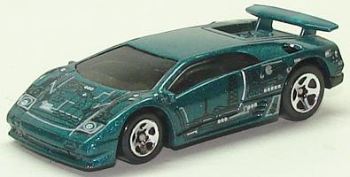 File:Lamborghini Diablo mtgrn.JPG
