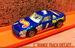 Lumina Stocker - 95 Race Team Series