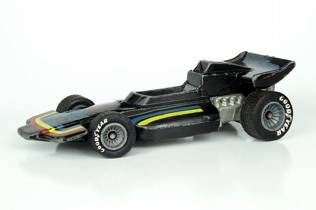 File:Malibu Grand Prix 1984 - 5111cf.jpg