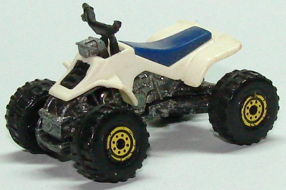 File:Suzuki Quadracer whtyel.JPG