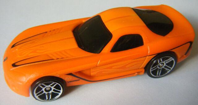 File:06 Viper - Colorshifters Orange.JPG
