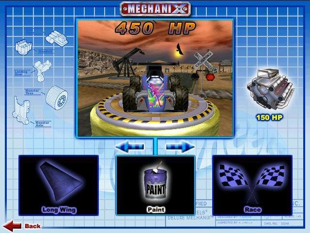 File:Super Modified was Playable in Hot wheels mechanix PC 1.JPG
