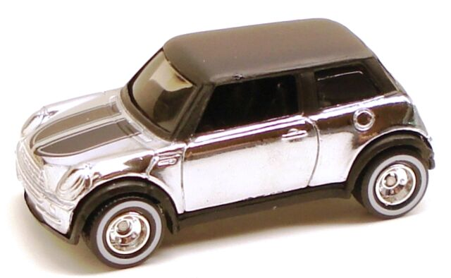 File:Mini classicset chrome.JPG