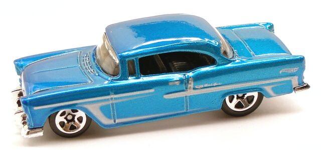 File:55Chevy Chevy5.JPG
