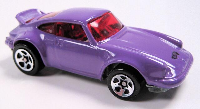 File:Porsche p-911 purple.JPG