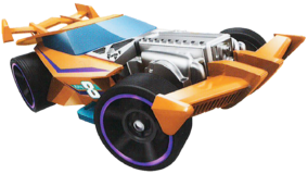 DriftKing3D