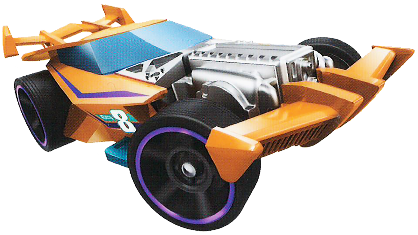 Drift King Hot Wheels Wiki Fandom Powered By Wikia