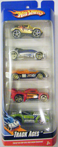 File:Track Aces 5-Pack.JPG