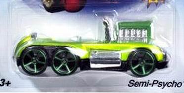 File:Semi-Physco 2007 Walmart Holiday Hot Rods.jpg