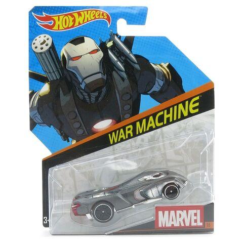 File:Carrinho-Hot-Wheels-Marvel-War-Machine-Mattel.jpg