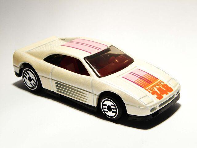File:Ferrari 348 16.jpg