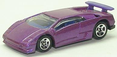 File:Lamborghini Diablo Prlprpl5sp.JPG