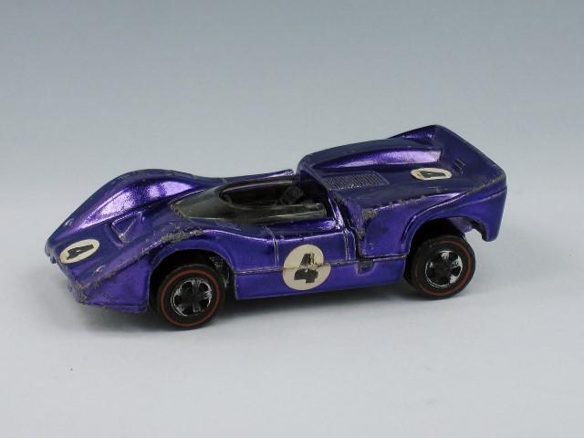 File:McLaren M6A (2) (Small).JPG