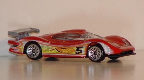 File:Porsche 911 GTI-98..jpg