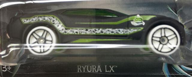 File:RyuraLX-DWY56.jpg