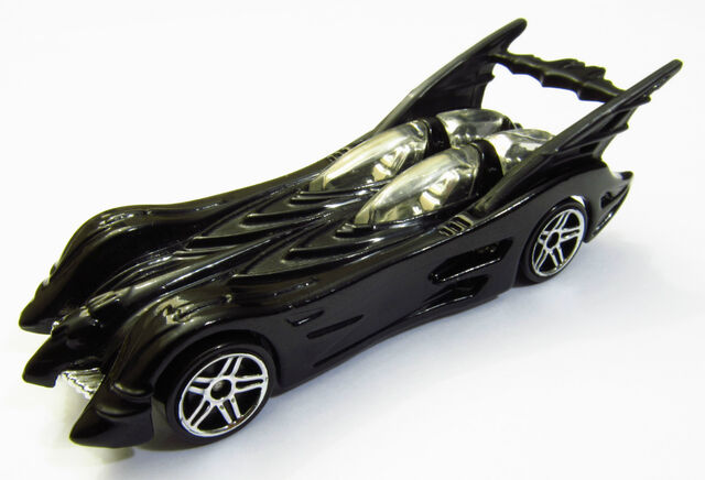 File:Shiny Black Batmobil.jpg
