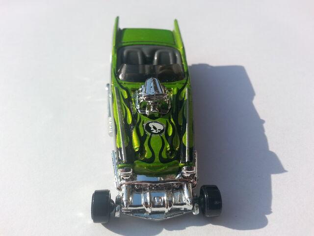 File:'57 Roadster front.jpg