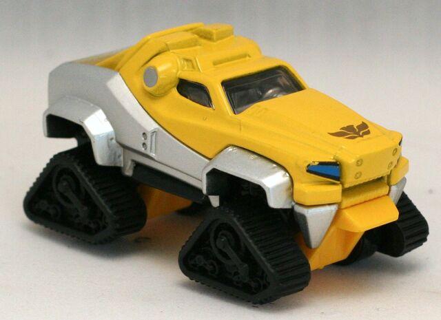 File:2013-PowerRangers-YellowRanger-TigerZord.jpg