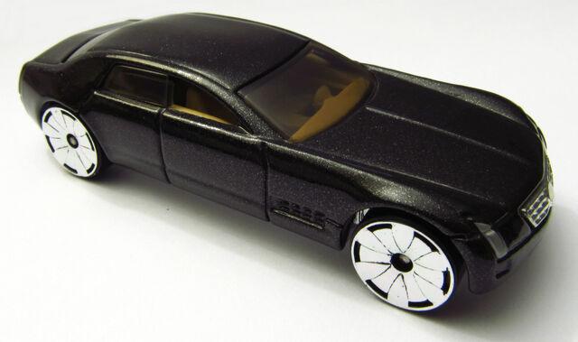 File:Cadillac V16 04 Black.jpg