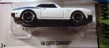 File:'68 COPO Camaro.jpg