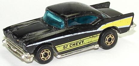 File:57 Chevy BlkGW.JPG