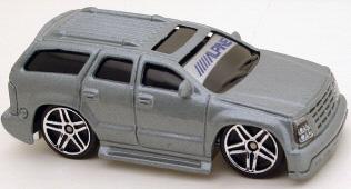 File:'Tooned Cadillac Escalade - 03FE.jpg