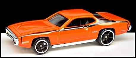 File:71 Plymouth GTX AGENTAIR 14.jpg