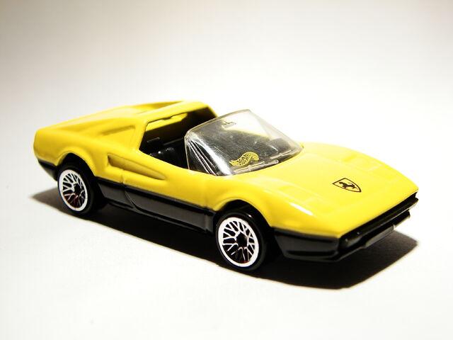 File:Ferrari 308 GTS 04.JPG