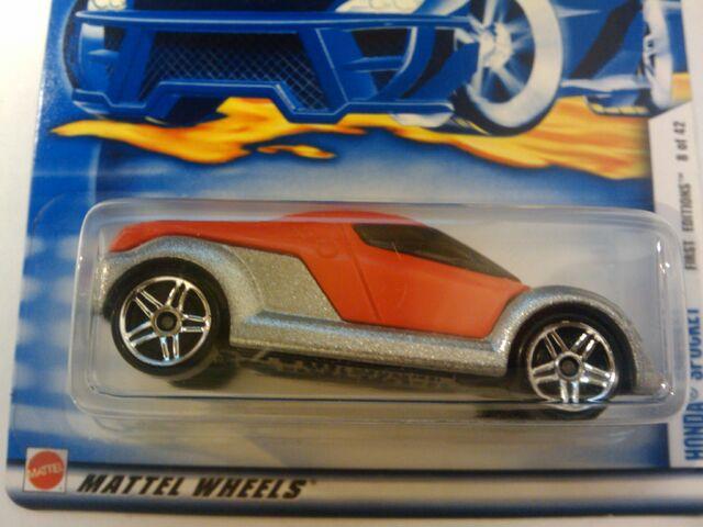 File:Honda Spocket concept.jpg