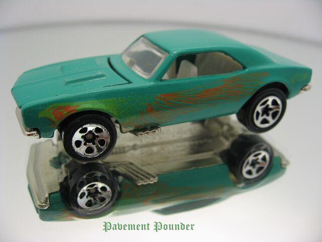 File:Pavement Pounder Camaro.jpg