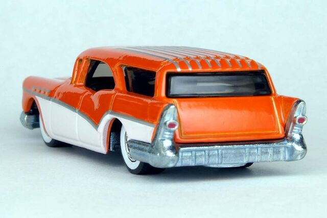 File:'57 Buick Station Wagon - 7959df.jpg