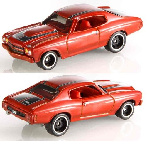 File:2010-13-1-70ChevelleSS-lg.jpg