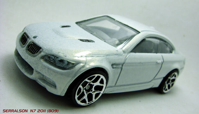 File:BMW M3 B.jpg