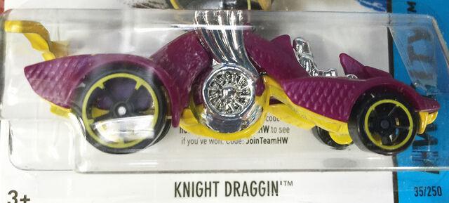 File:KnightDraggin15.jpg
