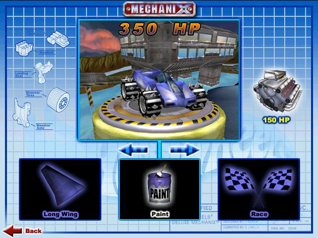File:Shadow Jet II was Playable in Hot Wheels Mechanix PC 2000 Kung Fu Force Series.JPG