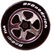 File:Wheels.BFG5SP.100x100.jpg