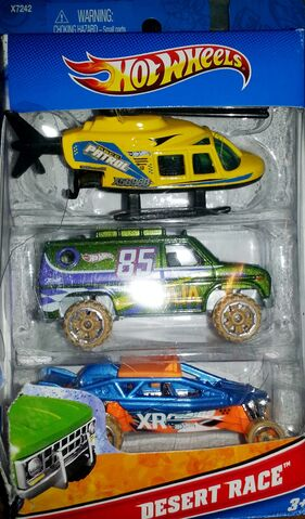 File:HW-2013-Desert Race-3Pack.jpg