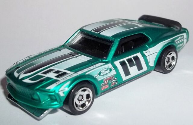 File:HW-2014-Cool Classics--21-'69 Mustang Boss 302..jpg