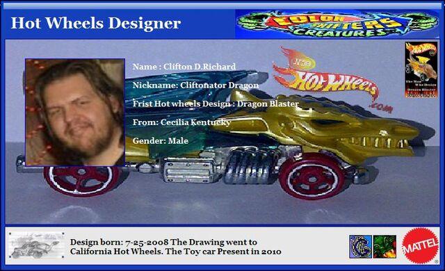 File:Hot Designer - Clifton's.JPG