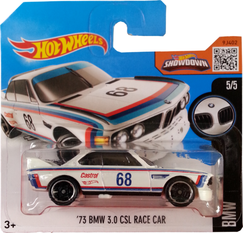 File:'73 BMW 3,0 CSL Race Car package front.png