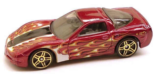 File:97Corvette Heat Red.JPG