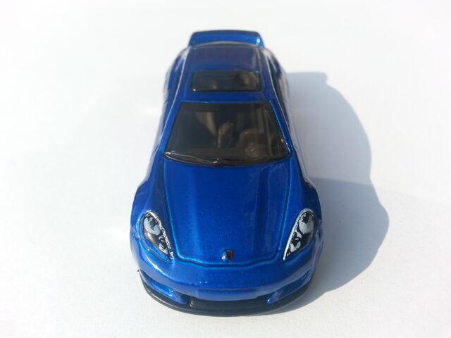 File:Porsche Panamera front.jpg