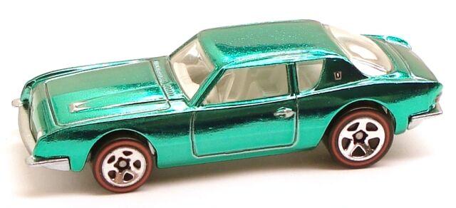 File:Studebaker classic aqua.JPG