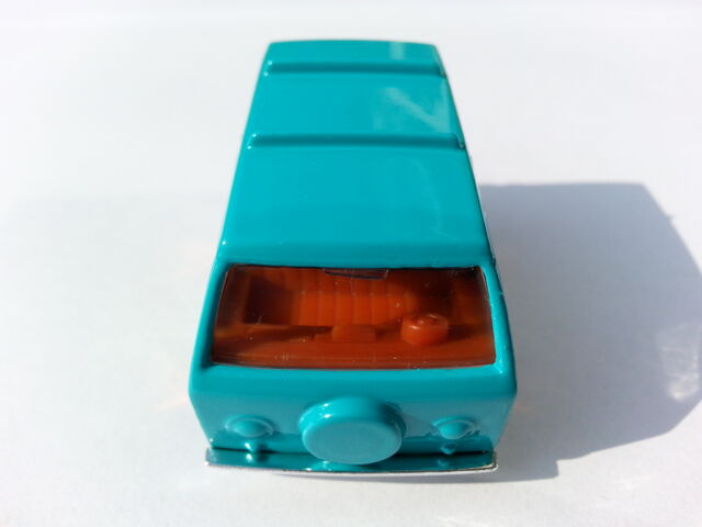 File:The Mystery Machine front.jpg
