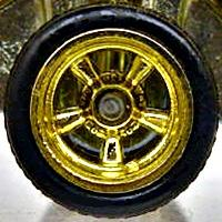 File:Wheels AGENTAIR 76.jpg