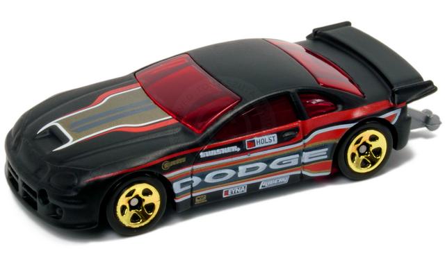 File:Dodge neon 2011 black.png