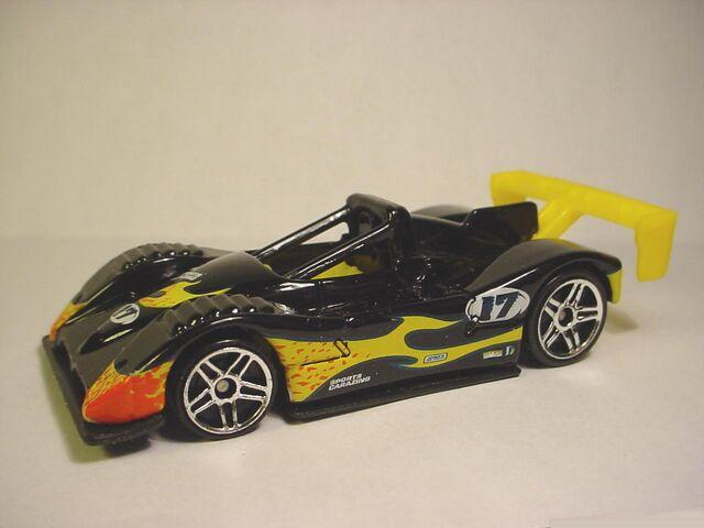 File:Ferrari 333 SP.jpg