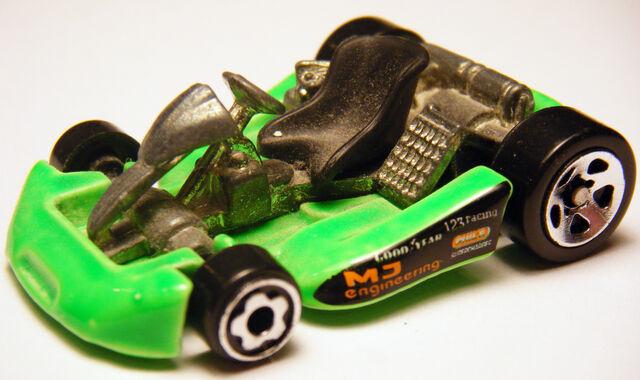 File:Go Kart - 98FE.jpg